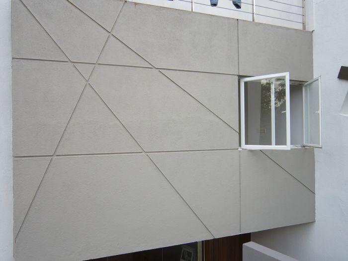 Projects Aluk Aluminium Fabricators Doors Sliding