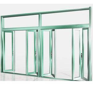 Windows   Products - Aluk Aluminium Fabricators   Doors
